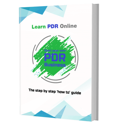 start-your-own-pdr-business-com ebook